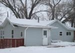 Bank Foreclosure for sale in Miles City 59301 WYTTENHOVE LN - Property ID: 4105169860