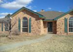 Bank Foreclosure for sale in Tucumcari 88401 HIGHLANDS DR - Property ID: 4105248239