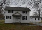 Bank Foreclosure for sale in Port Clinton 43452 MADISON ST - Property ID: 4105324904