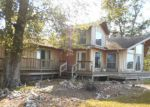 Bank Foreclosure for sale in Oden 71961 SOUTHSIDE RD - Property ID: 4106783337
