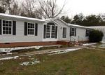 Bank Foreclosure for sale in Goochland 23063 NANCYS WAY - Property ID: 4106801743
