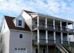 Bank Foreclosure for sale in Kill Devil Hills 27948 PRINCESS ANN RD - Property ID: 4106881905