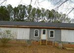 Bank Foreclosure for sale in Covington 30014 WOODRIDGE RD - Property ID: 4107656217