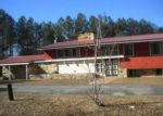 Bank Foreclosure for sale in Chauncey 31011 JAY BIRD SPRINGS RD - Property ID: 4107660160