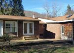 Bank Foreclosure for sale in Candler 28715 PISGAH HWY - Property ID: 4108312759