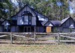 Bank Foreclosure for sale in Live Oak 32060 175TH CT - Property ID: 4108779183