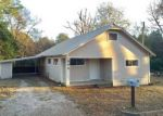 Bank Foreclosure for sale in Center 75935 CRAWFORD ST - Property ID: 4109233366