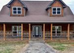 Bank Foreclosure for sale in Blowing Rock 28605 PIEDRA RD - Property ID: 4109272796