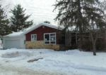 Bank Foreclosure for sale in Stevens Point 54481 MARIA DR - Property ID: 4109737926