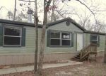Bank Foreclosure for sale in Livingston 77351 WINDWOOD DR - Property ID: 4109808882