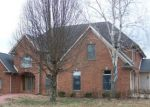 Bank Foreclosure for sale in Celina 38551 LAKEVIEW DR - Property ID: 4109885965