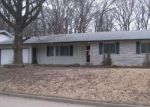 Bank Foreclosure for sale in Cape Girardeau 63701 OAK HILLS ST - Property ID: 4110263487