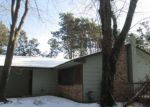Bank Foreclosure for sale in Anoka 55303 159TH LN NW - Property ID: 4110335758