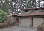 Bank Foreclosure for sale in Bothell 98012 142ND ST SE - Property ID: 4110906877