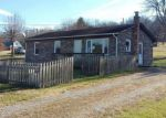 Bank Foreclosure for sale in Dublin 24084 OLD ROUTE 11 - Property ID: 4110910818