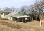 Bank Foreclosure for sale in Louisville 68037 OAK ST - Property ID: 4111147313