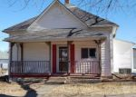 Bank Foreclosure for sale in Clarinda 51632 N 9TH ST - Property ID: 4111282207
