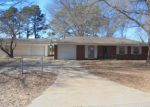 Bank Foreclosure for sale in Newport 72112 CINDY LN - Property ID: 4111922536
