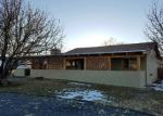 Bank Foreclosure for sale in Springerville 85938 N E ST - Property ID: 4111956251