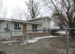 Bank Foreclosure for sale in New Plymouth 83655 HIGHWAY 72 - Property ID: 4112150722