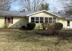 Bank Foreclosure for sale in Salem 47167 S JAMES ST - Property ID: 4112288233
