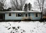 Bank Foreclosure for sale in Muskegon 49442 EVANSTON AVE - Property ID: 4112450736