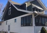 Bank Foreclosure for sale in Le Sueur 56058 S 4TH ST - Property ID: 4112457743