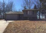 Bank Foreclosure for sale in Arlington 68002 ELKHORN DR - Property ID: 4112548400