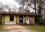 Bank Foreclosure for sale in Huntsville 77320 JENKINS RD - Property ID: 4113117774