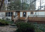 Bank Foreclosure for sale in Grants Pass 97527 PATRICK RD - Property ID: 4113727419