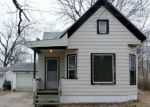 Bank Foreclosure for sale in Manito 61546 N POLLARD AVE - Property ID: 4114067284