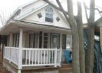 Bank Foreclosure for sale in Mackinaw 61755 W THIRD ST - Property ID: 4114077806