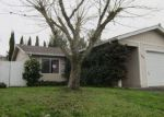 Bank Foreclosure for sale in Willits 95490 NANCY LN - Property ID: 4114202627
