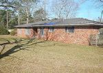 Bank Foreclosure for sale in Opp 36467 HUDSON AVE - Property ID: 4114292856