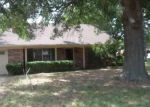 Bank Foreclosure for sale in Mexia 76667 PARK LN - Property ID: 4115244118