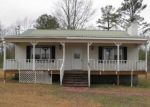 Bank Foreclosure for sale in Coalmont 37313 DOGTOWN RD - Property ID: 4115260775