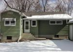 Bank Foreclosure for sale in Winona 55987 W 9TH ST - Property ID: 4116363593