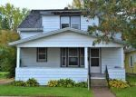 Bank Foreclosure for sale in Stevens Point 54481 MEADOW ST - Property ID: 4117073996