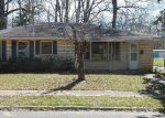 Bank Foreclosure for sale in Minden 71055 FULLER ST - Property ID: 4117461592