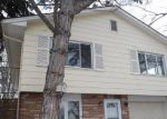Bank Foreclosure for sale in Havre 59501 5TH ST - Property ID: 4117735770