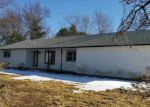 Bank Foreclosure for sale in Valley 68064 STATE ST - Property ID: 4117850963