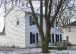 Casa en Remate en Wilton 52778 E 6TH ST - Identificador: 4118133886