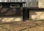 Bank Foreclosure for sale in Avon 46123 ANDREWS DR - Property ID: 4118148328