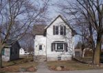 Bank Foreclosure for sale in Sebewaing 48759 N CENTER ST - Property ID: 4118424250