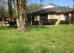 Bank Foreclosure for sale in Galena Park 77547 13TH ST - Property ID: 4118516672
