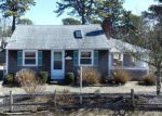 Bank Foreclosure for sale in Dennis Port 02639 GRINDELL AVE - Property ID: 4118727330