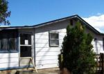 Bank Foreclosure for sale in Appomattox 24522 MOUNTAIN CUT RD - Property ID: 4118745734