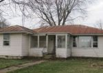 Bank Foreclosure for sale in Dunkirk 47336 E HIGH ST - Property ID: 4118904720
