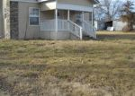 Bank Foreclosure for sale in Goodman 64843 N SCHOOL ST - Property ID: 4118968662