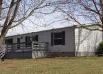 Bank Foreclosure for sale in Fairfield 24435 FOX RD - Property ID: 4119842418